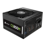 Corsair PSU CS850M 80 PLUS Gold